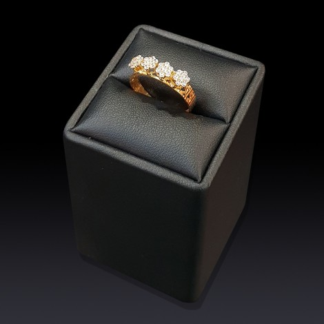 Cluster Ring (single)